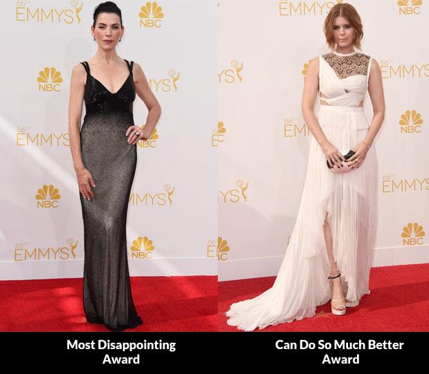 Emmys5