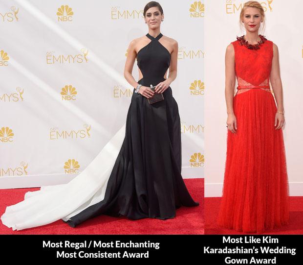 Emmys6