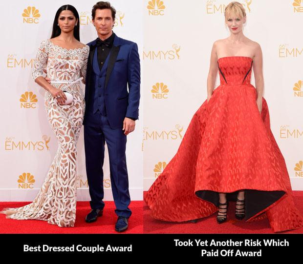 Emmys7