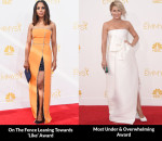 Emmys8