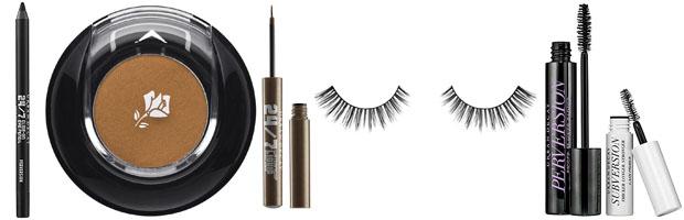 Natalie Dormer Makeup 1