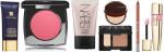 Natalie Dormer Makeup 2