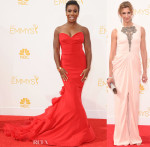 'Orange is the New Black' @ The 2014 Emmy Awards