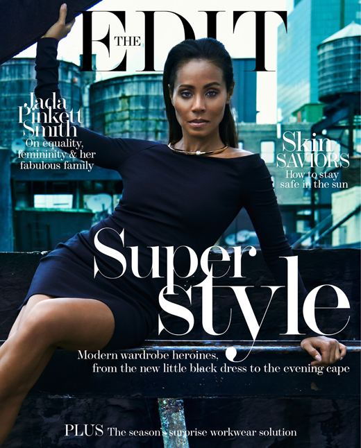 SUPER-WOMAN-Jada-Pinkett-Smith-for-The-EDIT_EditCover