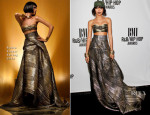 Zendaya Coleman In Rubin Singer - 2014 BMI R&B/Hip-Hop Awards