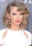academy-of-country-music-awards (1)
