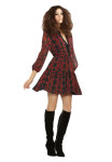 alice_and_olivia_STACIATIEREDSKIRTSHIRTDRESS_romanticbutterfly_1