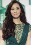 asian-red-carpet-events