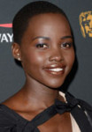 bafta-los-angeles-britannia-awards
