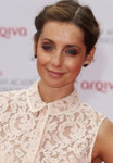 bafta-television-awards