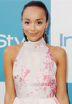 instyle-magazines-summer-soiree