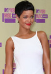 mtv-music-awards