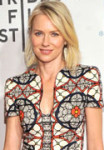 tribeca-film-festival-red-carpet-events