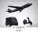 Free Shipping On All Net-A-Porter Orders For A Limited Time Only
