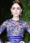 vanity-fair-oscar-party