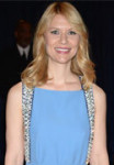 white-house-correspondents-association-dinner