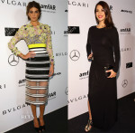 2014 amfAR Gala Red Carpet Roundup 2