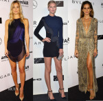 2014 amfAR Gala Red Carpet Roundup3