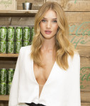 Rosie Huntington-Whiteley in Balmain