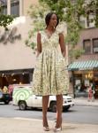 New York Fashion Week Day 8