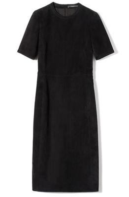 Dresses_L6P015L_2S006_000F