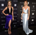 Harper's BAZAAR Celebrates Icons By Carine Roitfeld Carpet Roundup3