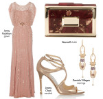 Jenny Packham Wish List