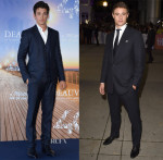 Menswear Red Carpet Roundup3