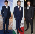 Menswear Red Carpet Roundup4