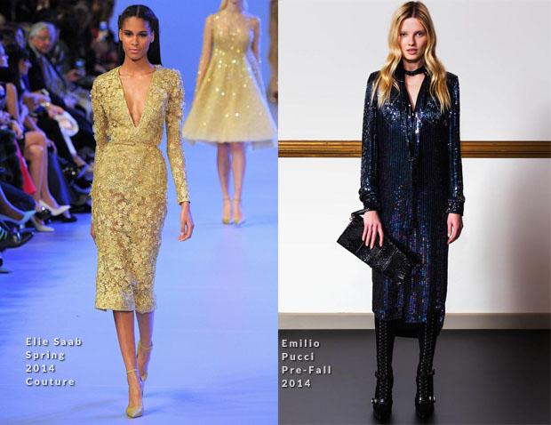 Nieves-Alvarez-In-Elie-Saab-Couture-Emilio-Pucci-2