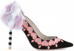 Sophia Webster Ronnie Pumps