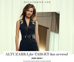 Altuzarra for Target - Shop Now