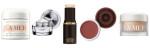 makeup2 copy