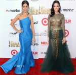 2014 NCLR ALMA Awards Red Carpet Roundup