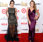 2014 NCLR ALMA Awards Red Carpet Roundup 2