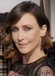 Get The Look: Vera Farmiga's 'The Judge' LA Premiere Makeup