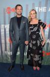 Diane Kruger in Michael van der Ham