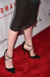 Emma Stone's shoes