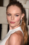Get The Look: Kate Bosworth's 'Gala in the Garden' Hair & Makeup