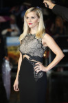 Reese Witherspoon in Stella McCartney