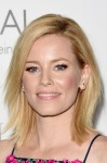 Elizabeth Banks in Michael Kors