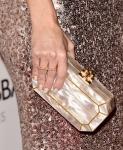 Kate Hudson's Edie Parker clutch