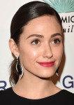 Emmy Rossum in Camilla and Marc