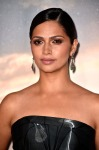 Camila Alves in Rubin Singer