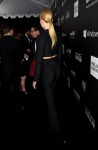 Gwyneth Paltrow in Tom Ford