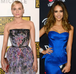 Celebrities Love...Lee Savage Clutches