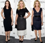 Elle's 21st Annual Women In Hollywood Celebration3