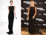 Julianne Hough In Kaufmanfranco - Dancing with the Stars