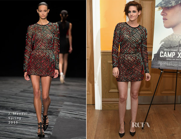 Kristen-Stewart-In-J-Mendel-Camp-X-Ray-New-York-Premiere2