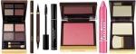 rosie makeup